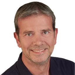 Jens Thelen