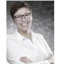 Anja Schäfer