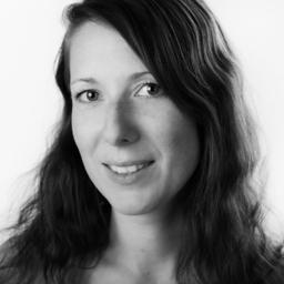 Simone Bernardi's profile picture