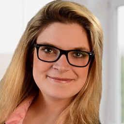 Stefanie Seitz's profile picture