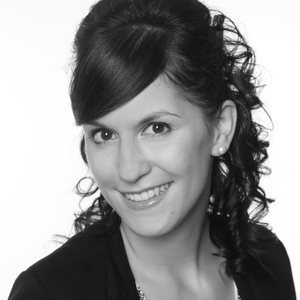 Lena Bachhofer's profile picture