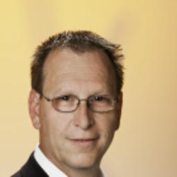 Josef Hammer - SanoCon Software GmbH - Lebring