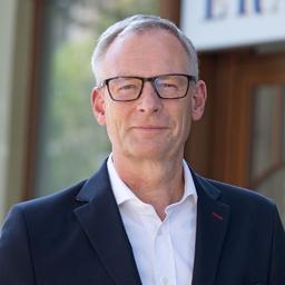 Dietmar Theiler - WohnHausImmobilien - Berlin