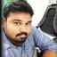 ramprasad rengan - Chennai