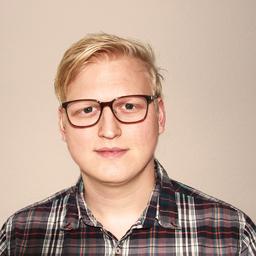 Dipl.-Ing. Tobias Pietzsch's profile picture