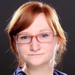Franziska Dobschall's profile picture