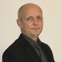 Andreas Krug - Berlin