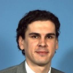 Daniel Wolff's profile picture