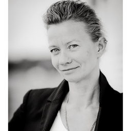 Nadine Klenke - NK - Nadine Klenke - Hamburg