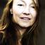 Alexandra Kramer - Pullach im Isartal