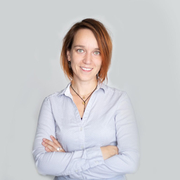Alice End - Professional Photography & Mediadesign - Erfurt