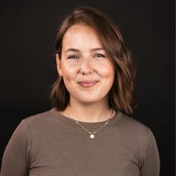 Melanie Weimann - Ansbach University of Applied Sciences