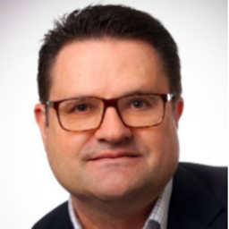 Reto P. Gadient - Spirit Blockchain Technologies Ltd. - Zug