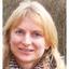 Britta Henningsen - Dollerup