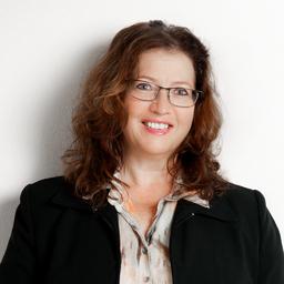Rita Widmann