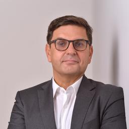 Max Schymanski - GKM-recruitment Süd - München