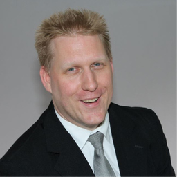 Dipl.-Ing. Björn Jessen's profile picture