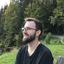 Jochen Bamminger - Wien, Remote aus Linz