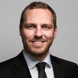 Stefan Heidler - KPMG AG Wirtschaftsprüfungsgesellschaft - Köln