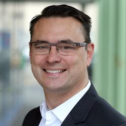 Reinhard Neumann - leading Shopping-Center / Omnichannel Commerce/ Fashion - Düsseldorf