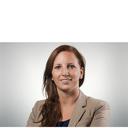 Eva Schwarz - Köln