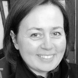 Amira Schmitt - Business Coaching Speyer - Speyer