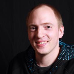 Markus Ellers's profile picture