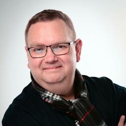 Dipl.-Ing. Ralph Brubach - Confluentis IT Capital GmbH - Koblenz