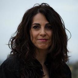 Gemma Garzón - VALORACIONES GARZÓN - Lleida