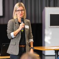 Anja Conze