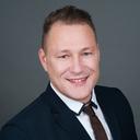 Sven Petzold - Remshalden