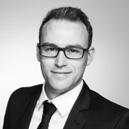 Sebastian Hejnal