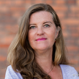 Britta Gerdes-Petersen