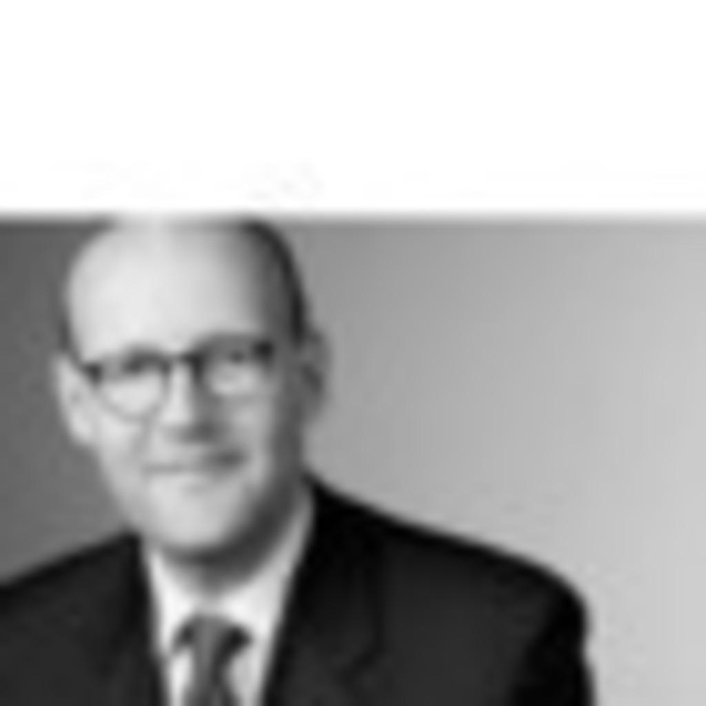 Thomas Weiand Company Owner Weiand Hospitality