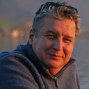 Holger Schmidt - Affoltern am Albis
