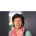 Gisela Peters - Hamburg