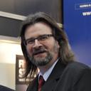 Sven Hirsch - Meckelfeld