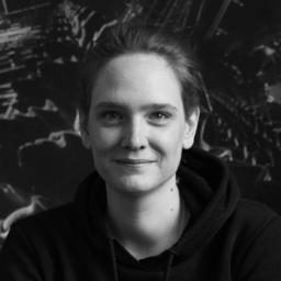Vanessa Kestering - Sevenval Technologies GmbH - Köln