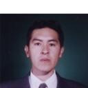 Daniel Rojas - LA PAZ