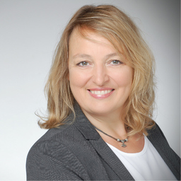 Margit Löwl
