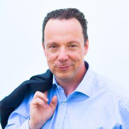 Stefan Schulte ter Hardt - weiterführen.de - stark im Wandel. - Ratingen