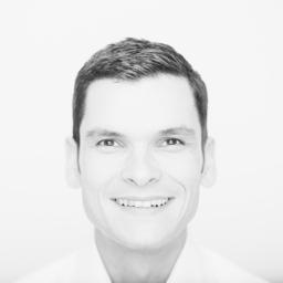 Andreas Lennartz's profile picture