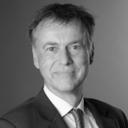 Thomas Röger - Pinneberg