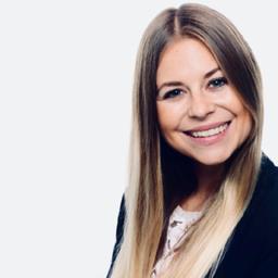 Joyce Giulia Niermann's profile picture