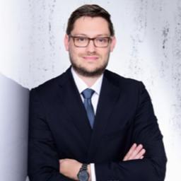 Thorsten Hofmann - Buhlmann Rohr-Fittings-Stahlhandel GmbH + Co. KG - Duisburg
