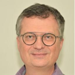 Wolfgang Bauer - Raiffeisen e-force GmbH - Linz