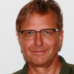 Peter Damerau - 2i2s Engineering - Limburg an der Lahn