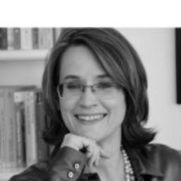Renate Hammerer - Renate Hammerer Unternehmensberatung / Personalmanagement / Coaching - Bregenz
