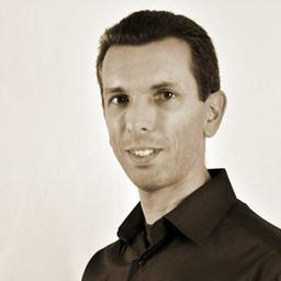 Victor Lourenço