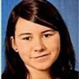 Christina Borsutzky's profile picture